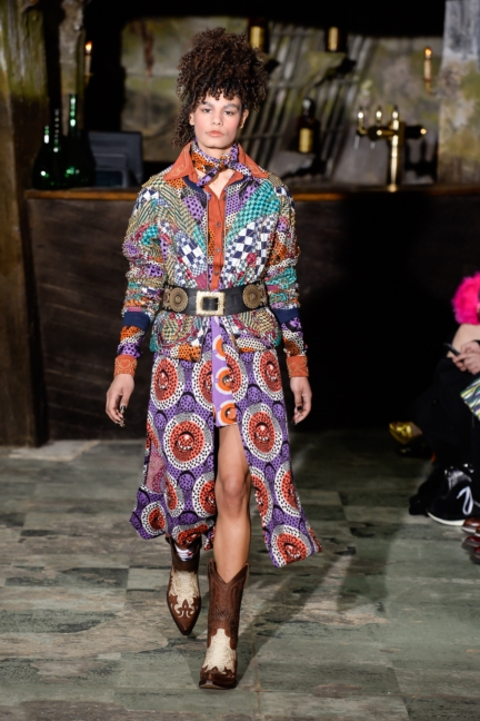 manish-arora-paris-fashion-week-aw-16-9