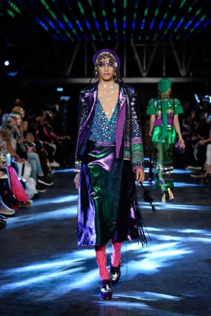 manish-arora-paris-fashion-week-spring-summer-2016-42