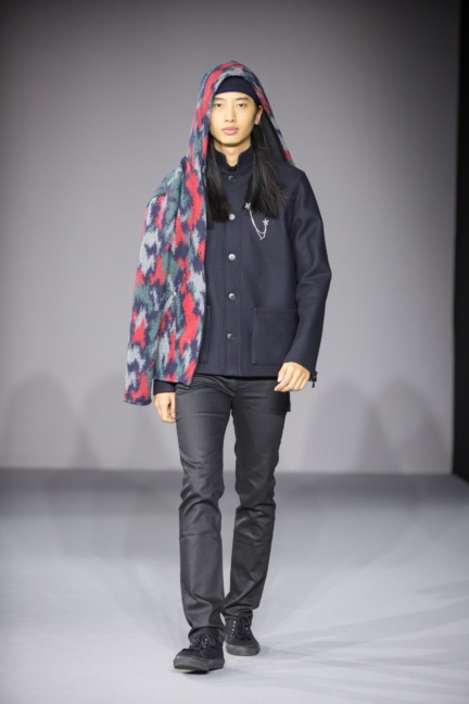 09-homme-hiver16