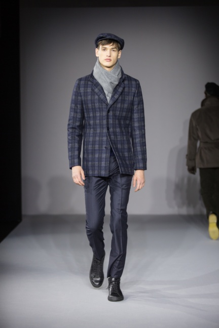 16-homme-hiver16
