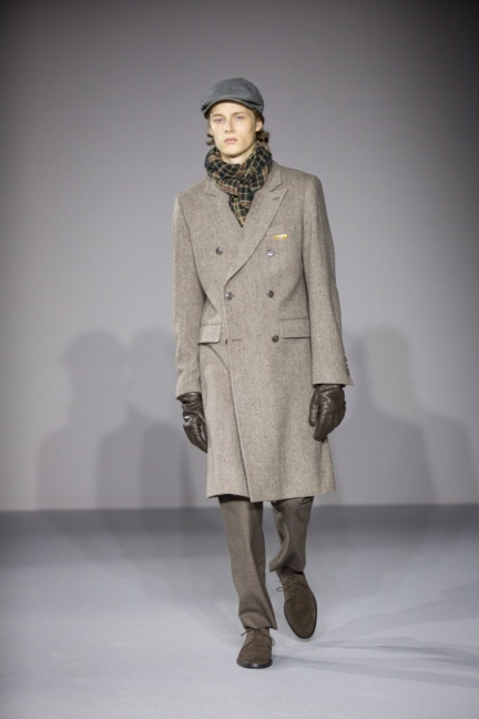 22-homme-hiver16