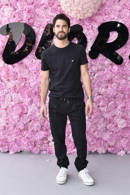 775180795eg00106_dior_photocall_darren-criss-by-getty-images-for-dior