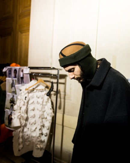 vibskov-paris-aw14-c-alastair-philip-wiper-5