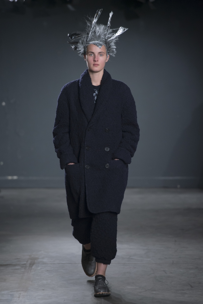 julien-david-men-fw16-12