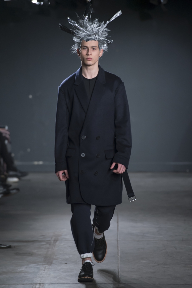 julien-david-men-fw16-13