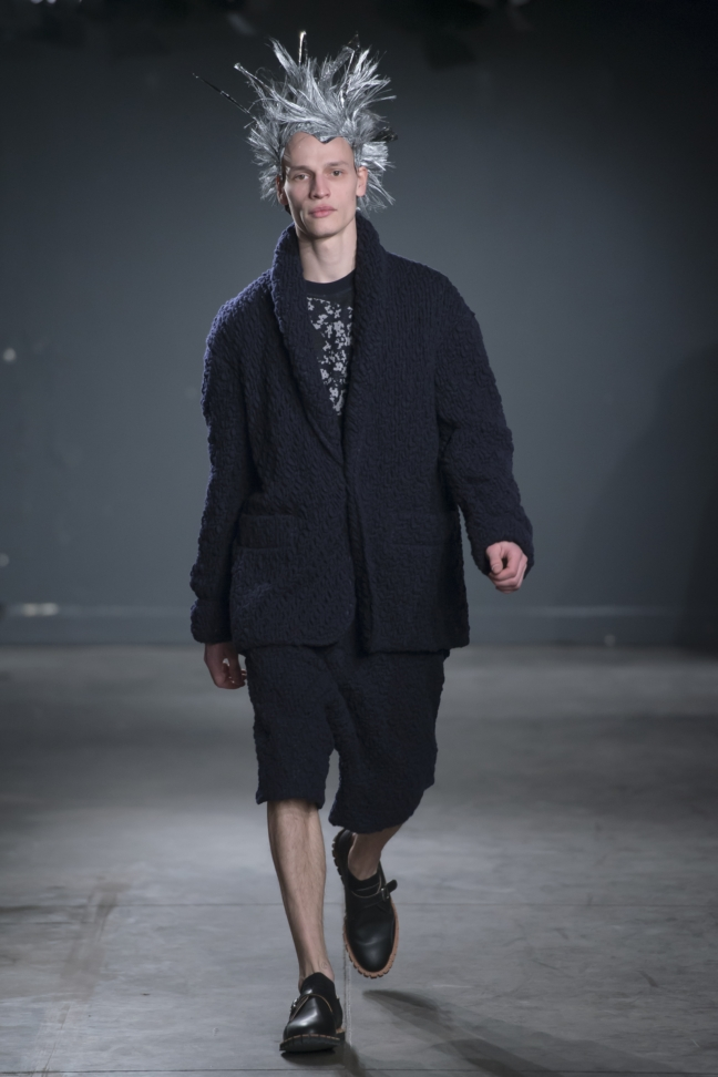 julien-david-men-fw16-14