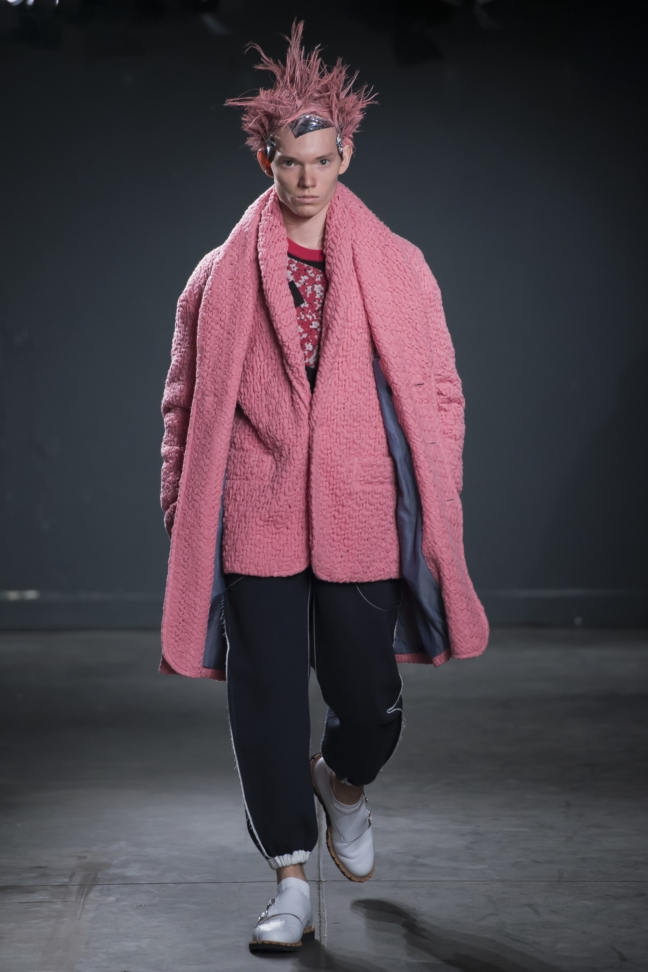 julien-david-men-fw16-16