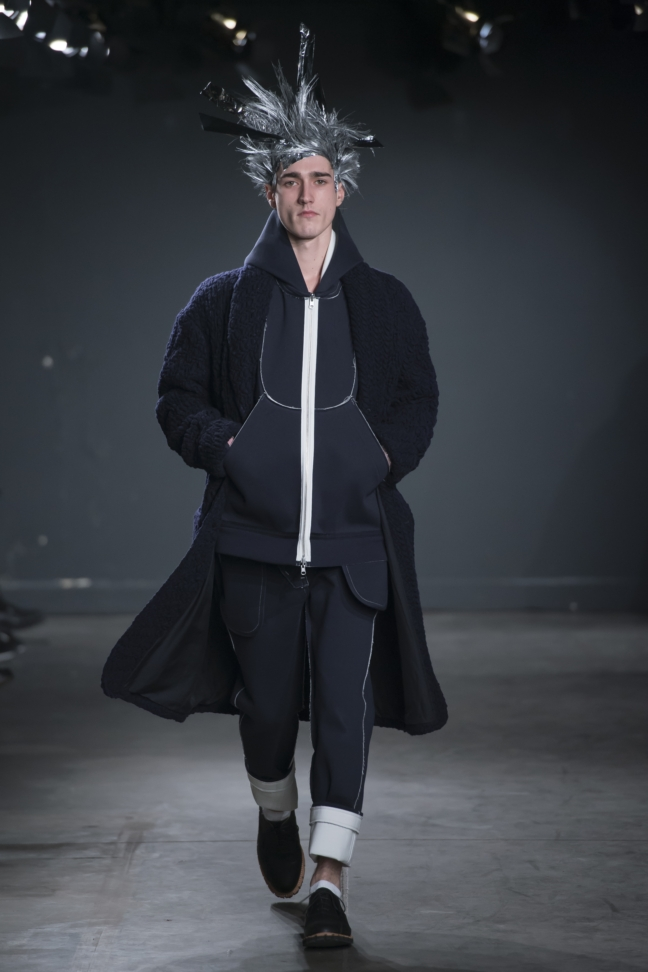 julien-david-men-fw16-18