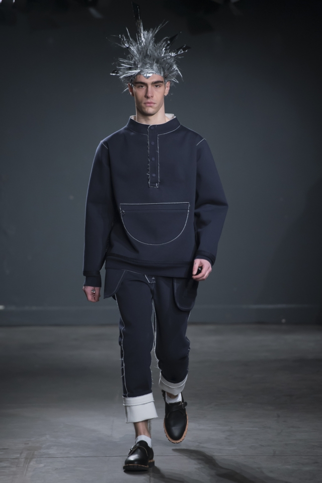 julien-david-men-fw16-19