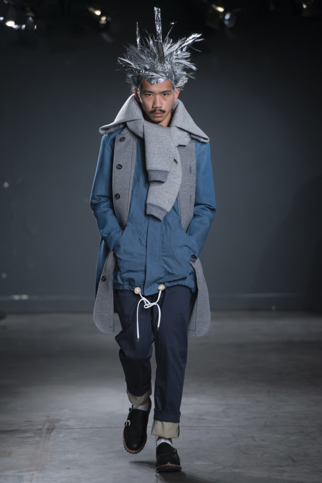 julien-david-men-fw16-23