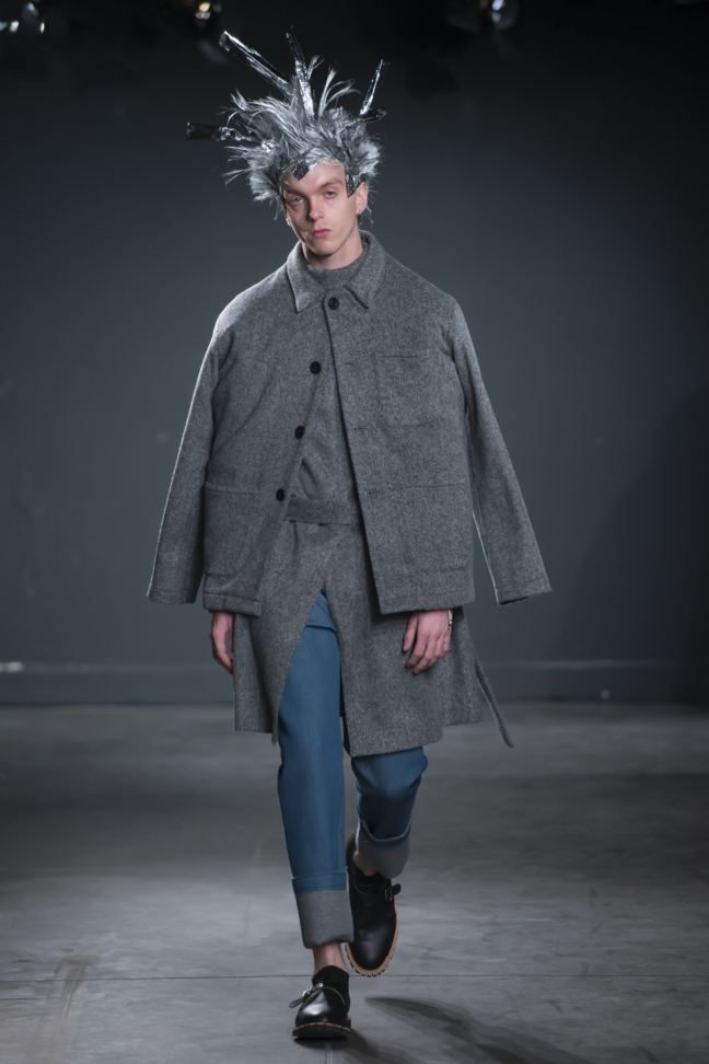 julien-david-men-fw16-24