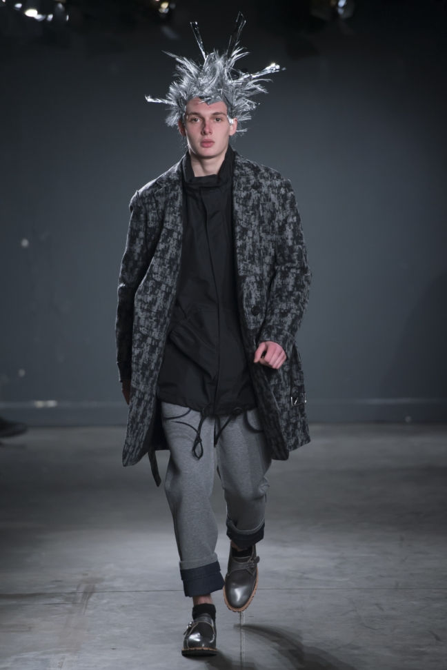 julien-david-men-fw16-26