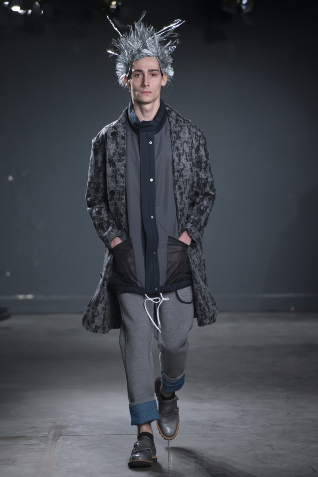 julien-david-men-fw16-27