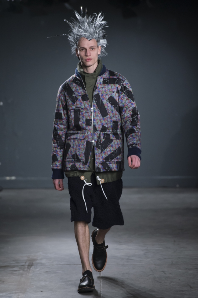 julien-david-men-fw16-29