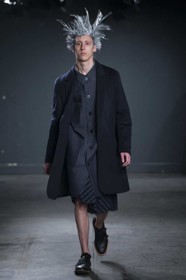 julien-david-men-fw16-3