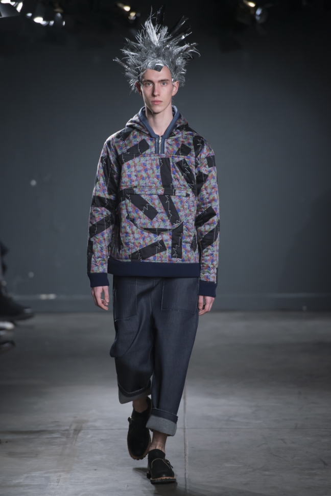 julien-david-men-fw16-30