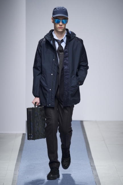 julien-david-men-fw15-01