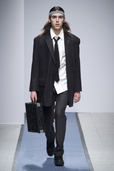 julien-david-men-fw15-02
