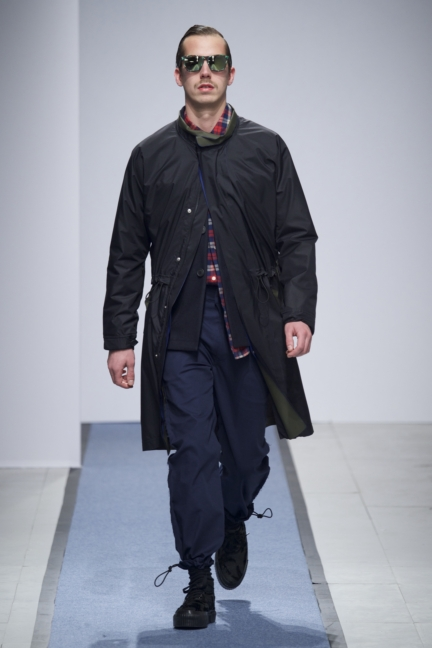 julien-david-men-fw15-03