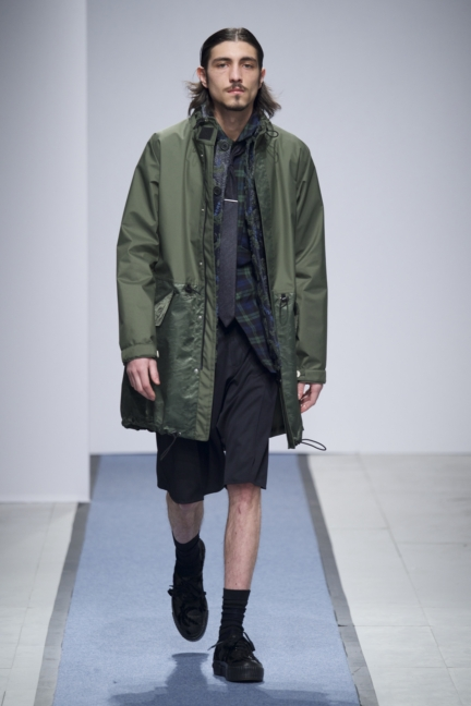 julien-david-men-fw15-04