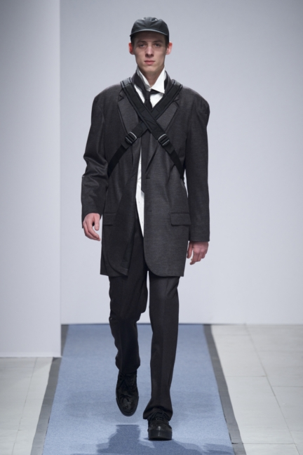 julien-david-men-fw15-05