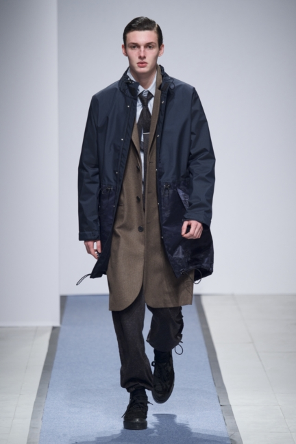 julien-david-men-fw15-06