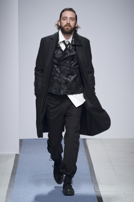 julien-david-men-fw15-07