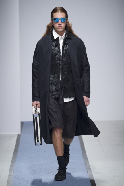 julien-david-men-fw15-09