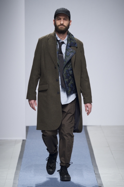 julien-david-men-fw15-10