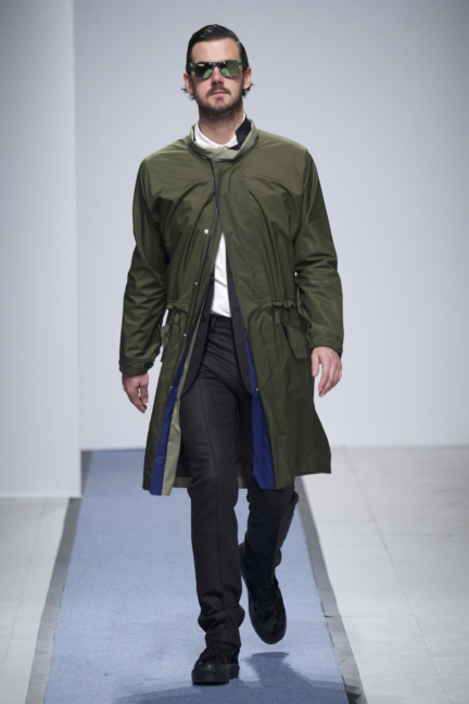 julien-david-men-fw15-11