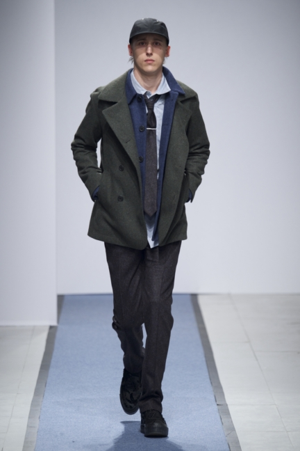 julien-david-men-fw15-12