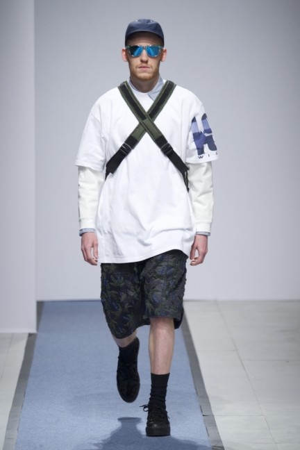 julien-david-men-fw15-14