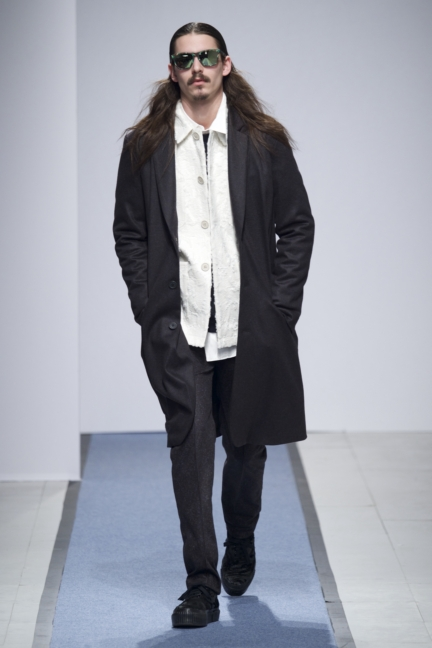 julien-david-men-fw15-15