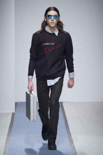 julien-david-men-fw15-17