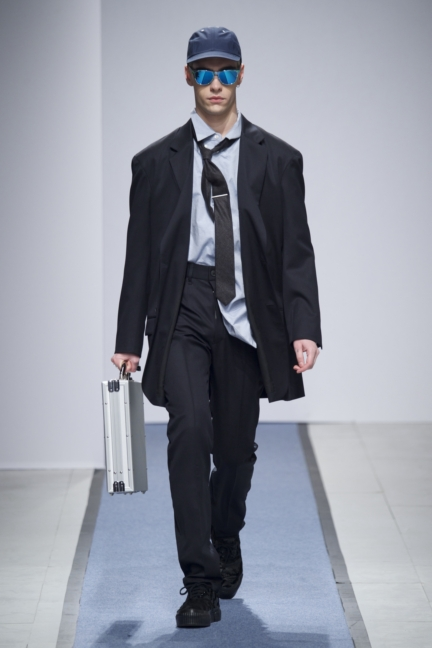 julien-david-men-fw15-18