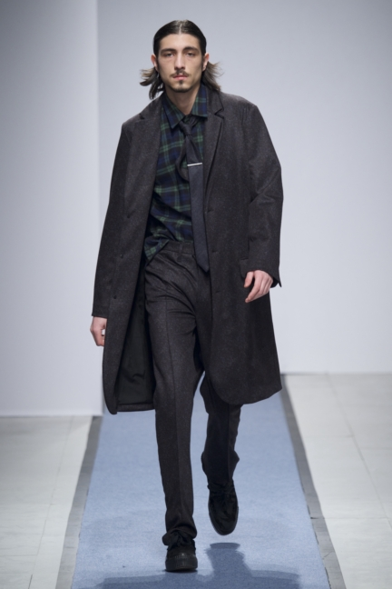 julien-david-men-fw15-19