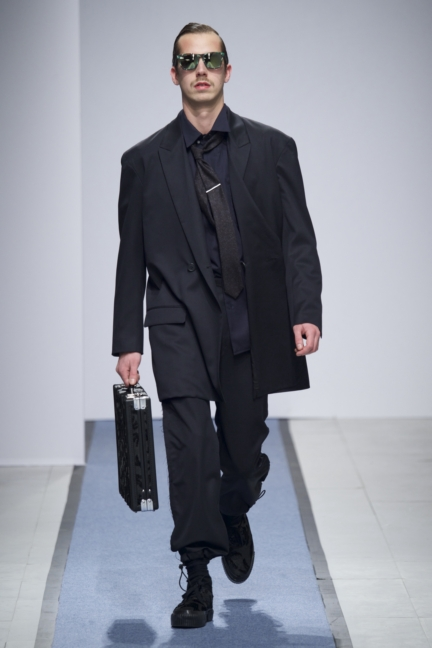 julien-david-men-fw15-20