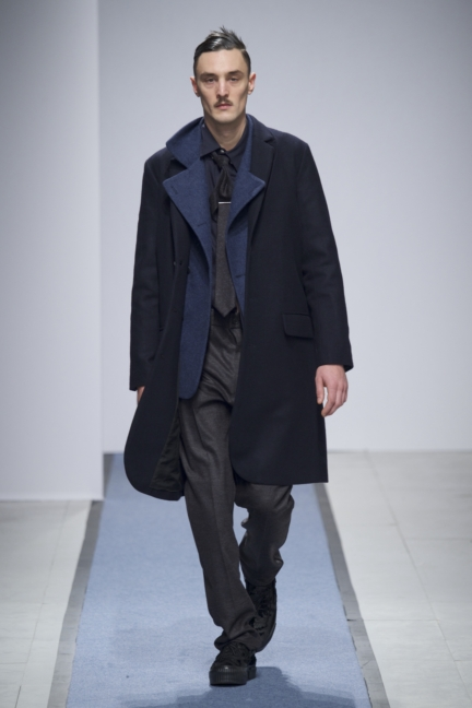 julien-david-men-fw15-21