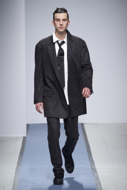 julien-david-men-fw15-22