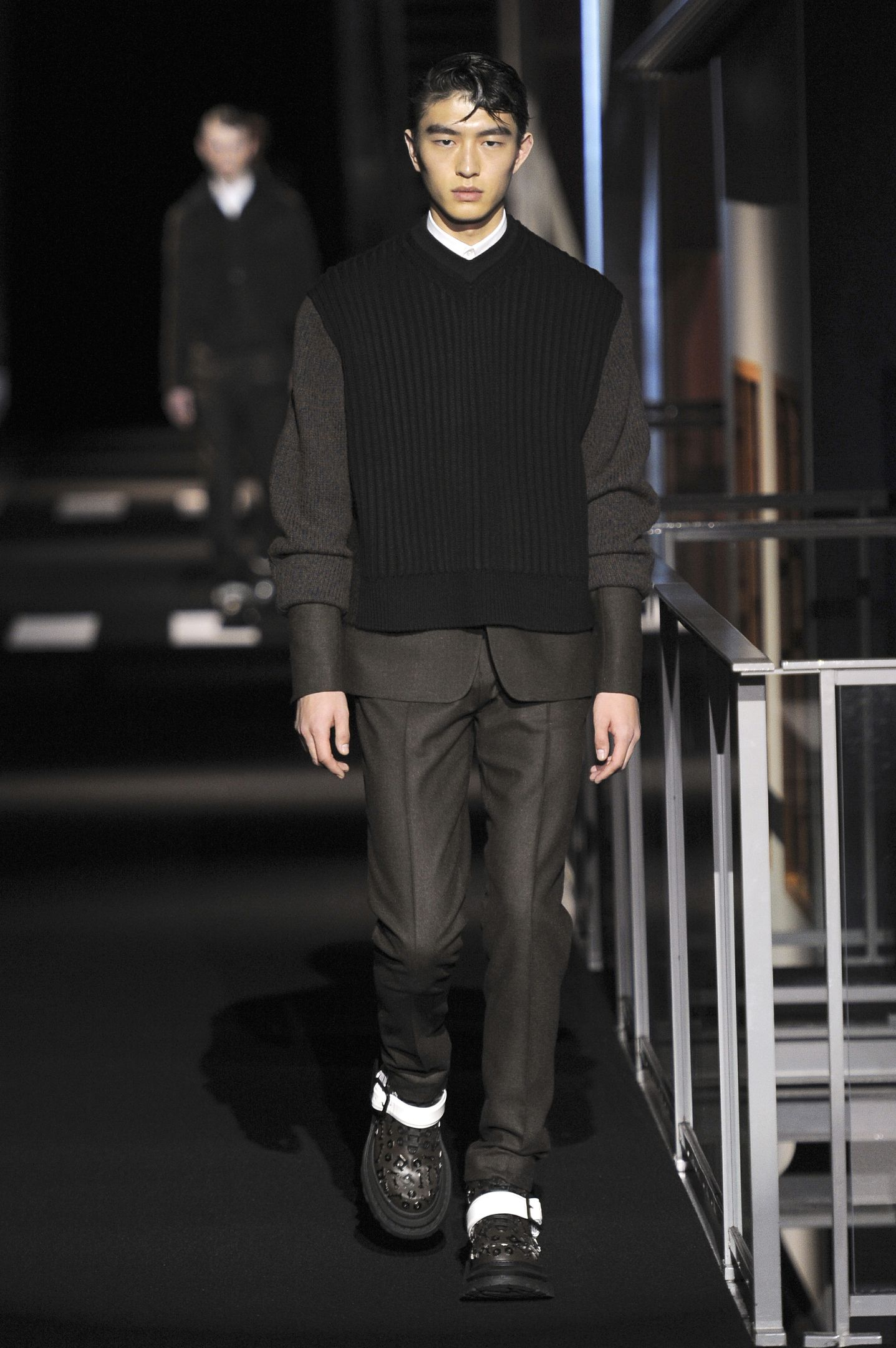 kzo_mm14-15_look02_1