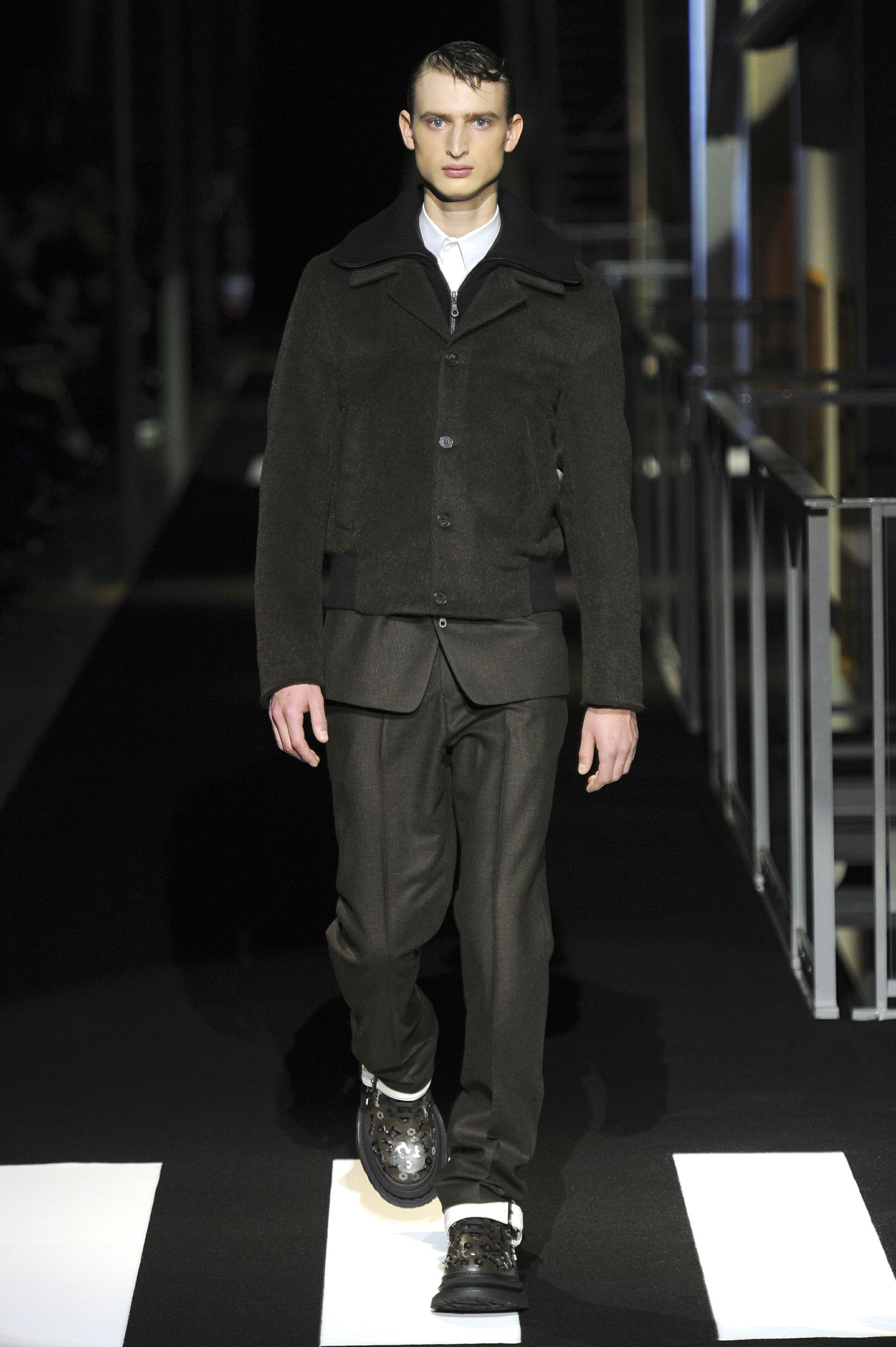 kzo_mm14-15_look03_1