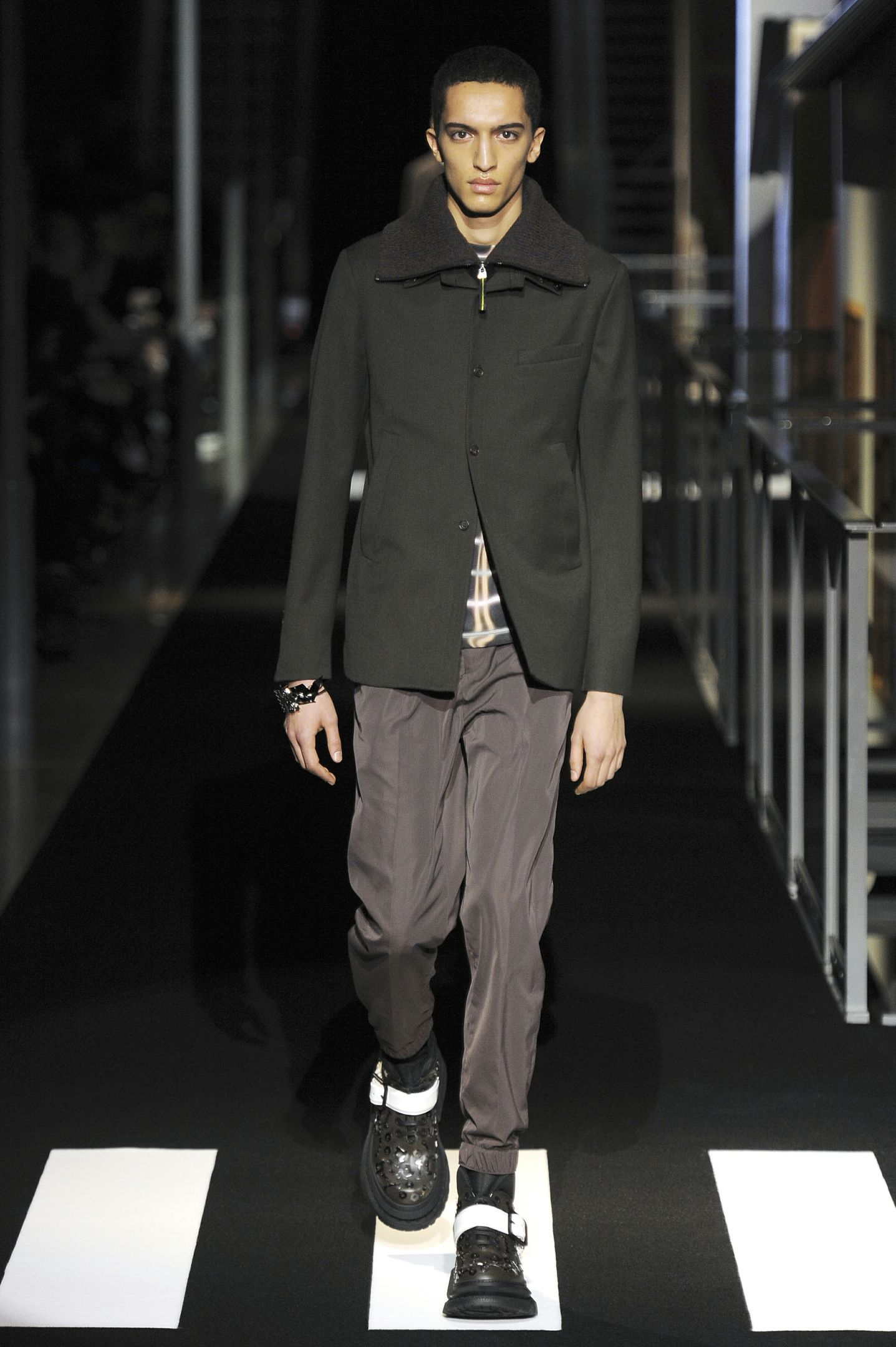 kzo_mm14-15_look07