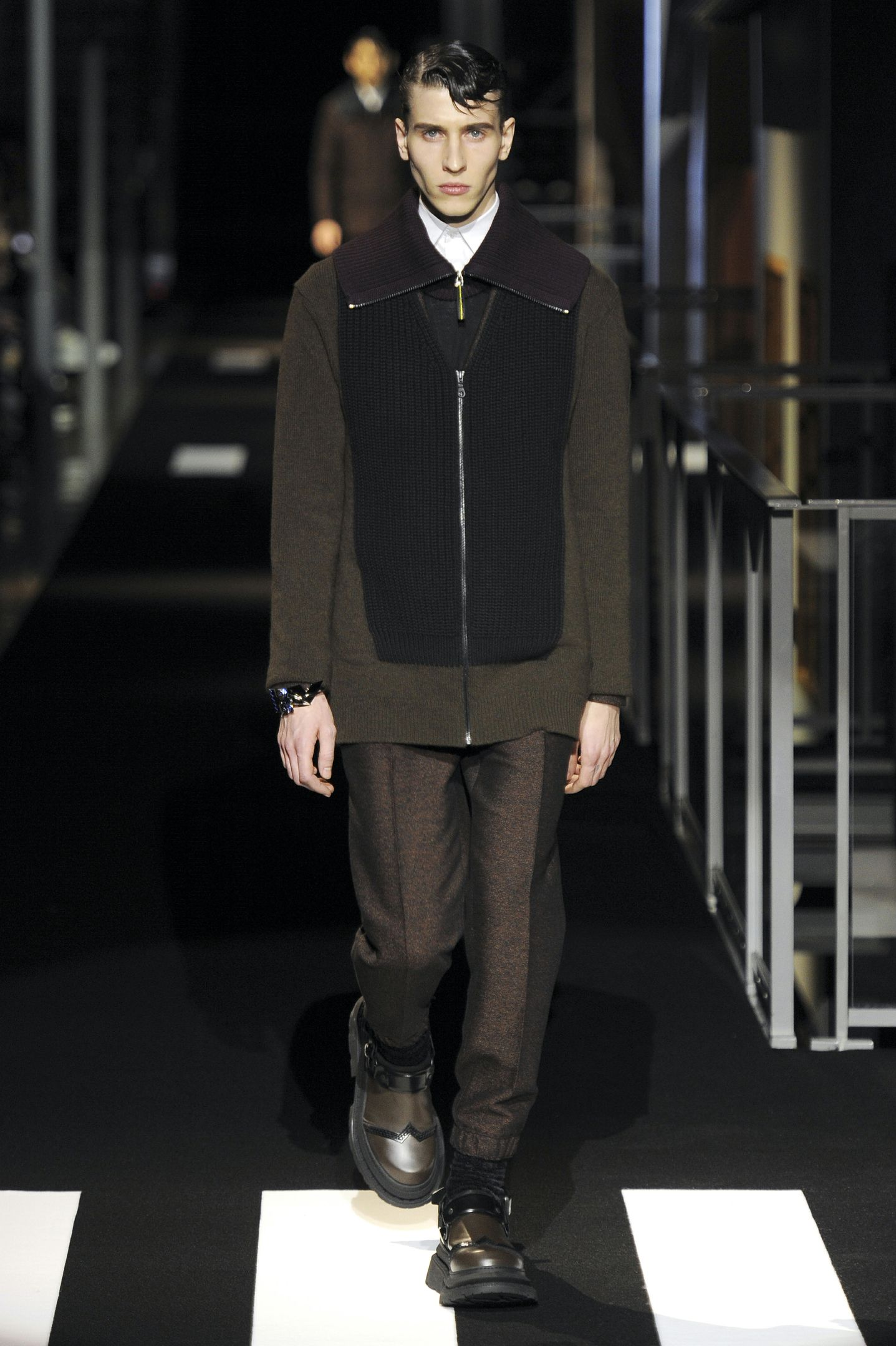 kzo_mm14-15_look11