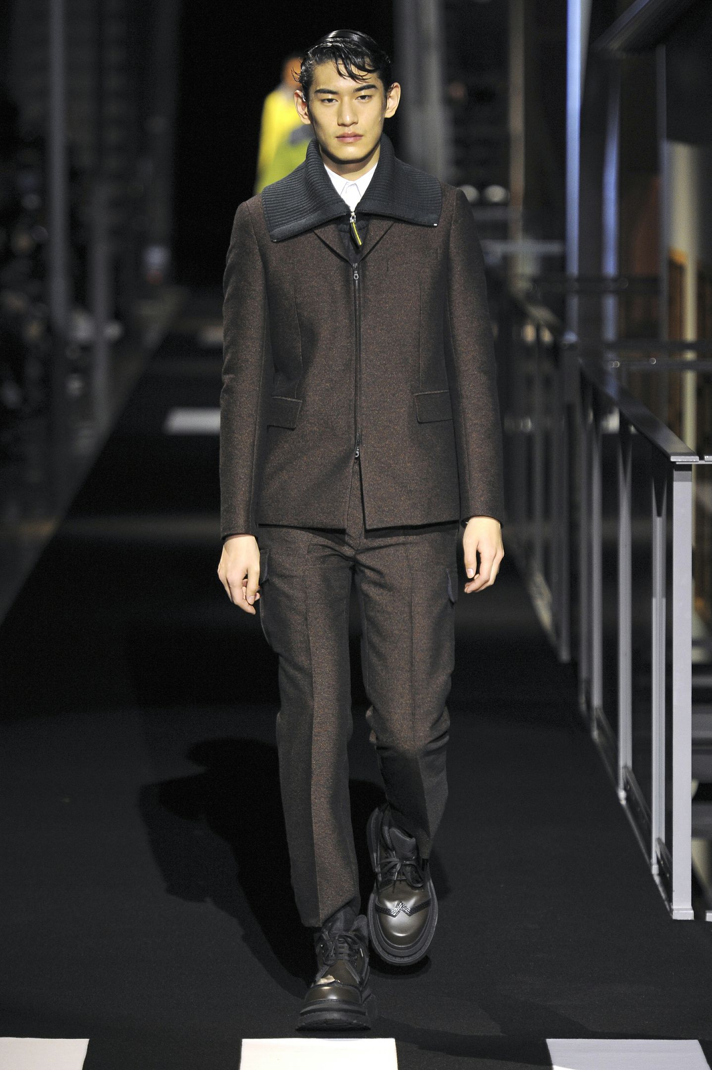 kzo_mm14-15_look12