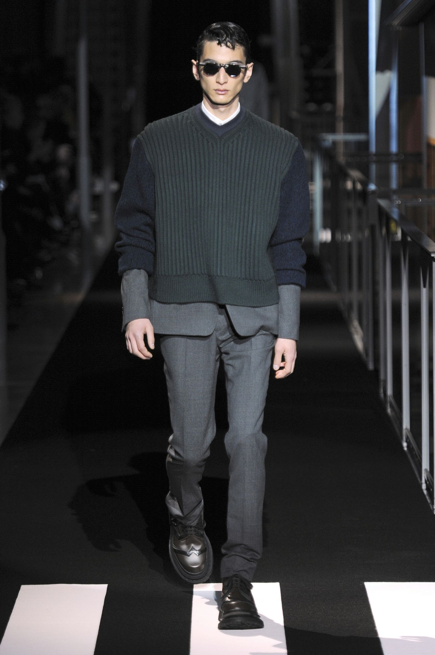 kzo_mm14-15_look18