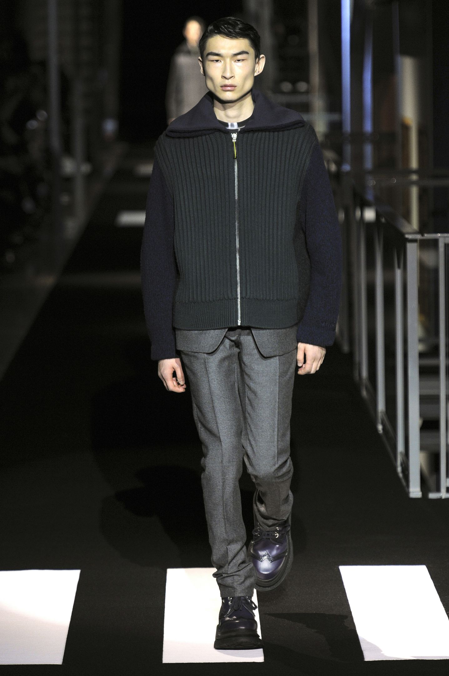 kzo_mm14-15_look20