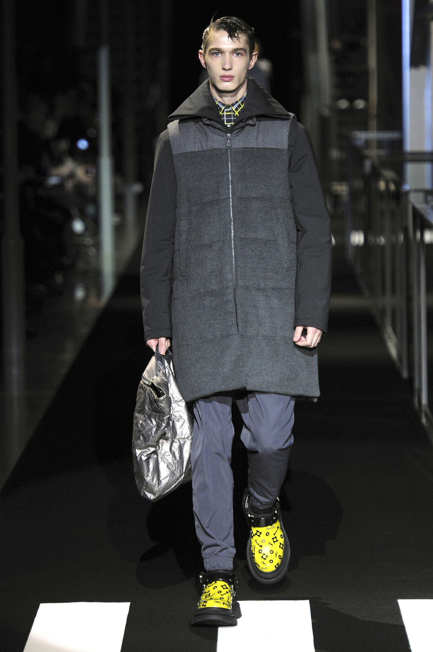 kzo_mm14-15_look21