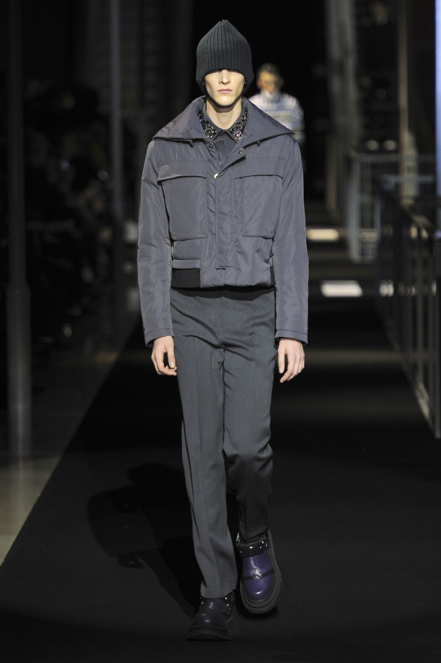 kzo_mm14-15_look22