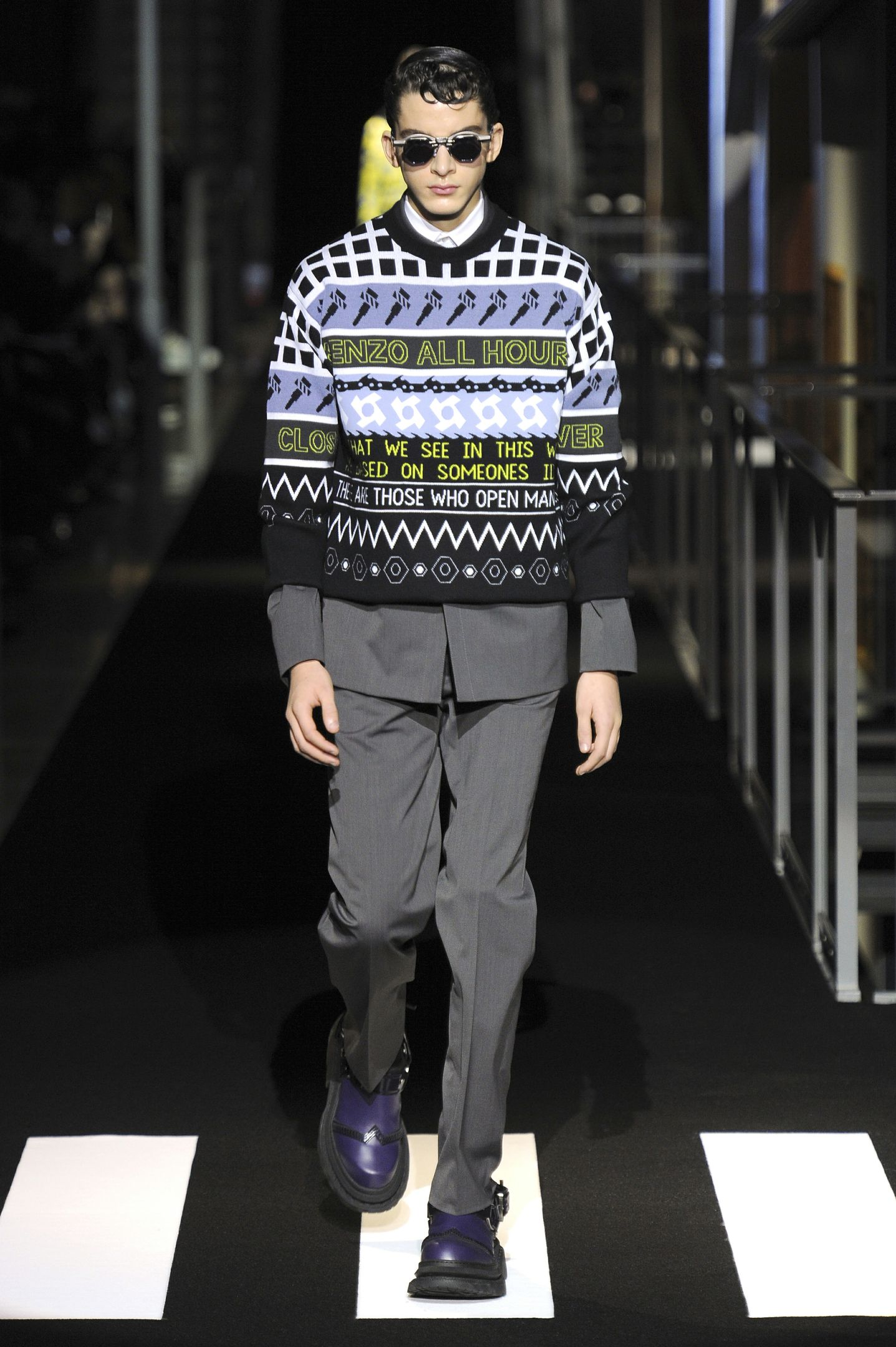 kzo_mm14-15_look23
