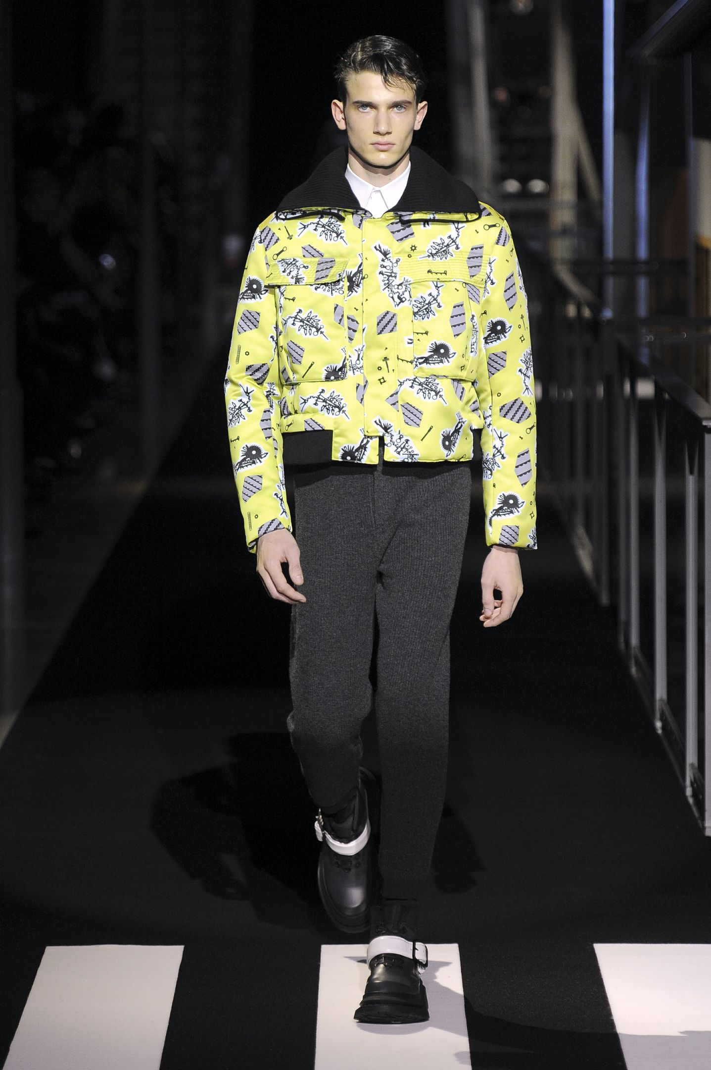 kzo_mm14-15_look24